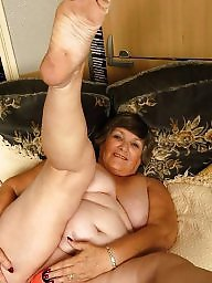 Granny big boobs, Granny bbw, Granny, Big granny, Plump mature, British mature