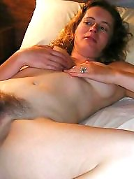 Russian, Russian amateur, Russian mature, Amateur mature, Mature russian