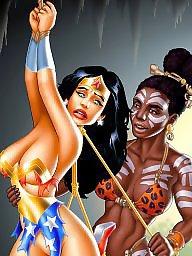 Womenly ebony, Womenly black, Women ebony, Women black, Women ass, Women cartoons