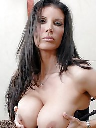 Exotics, Exotic tits, Exotic matures, Exotic mature, Exotic milf, Exotic
