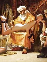 Vintage bdsm, Vintage cartoons, Slave market, Bdsm cartoons, Slave cartoon, Slave cartoons