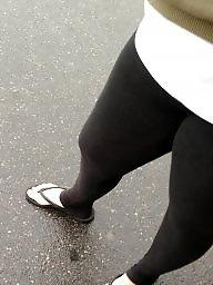 Feet, Hidden cam, Aunt, Amateur milf, Cam