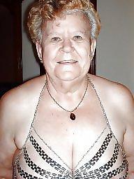 Granny boobs, Granny, Mature, Bbw mature, Mature bbw, Mature boobs