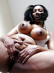 Mature ebony boobs, Mature ebony, Mature black boobs, Mature big black, Mature busty, Ebony mature boobs
