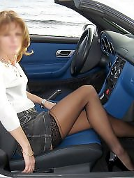 Wifes public, Wife public, Wife for voyeur, Public wife, Public amateur wife, Nudity wife