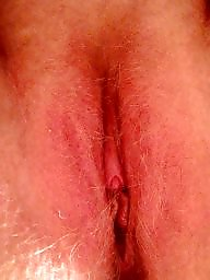 X beauty, Wifes beauty, Wifes bbw boobs, Wifes boobs, Wife blonde, Wife boobs