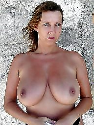 Mature little, Little matures, Hadly, Demi s-g, Demi mature, Demi a