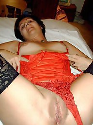 Mature, Matures, Milf, Lady, Ladies, Mature milf