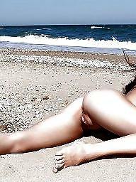 Public beach, Public babe, Public nudity, Public, Nudity, Natures