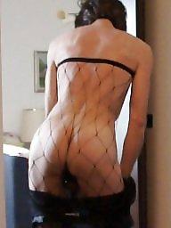 Fishnet