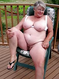 Granny hairy, Granny big boobs, Granny tits, Big pussy, Granny pussy, Mature big tits