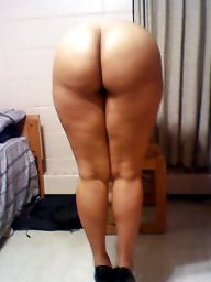 ass and cellulite pussy Bbw