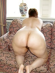 Bbw ass, Bbw anal, Fat bbw, Fat, Big fat ass, Fat ass
