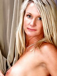 Milfs hot body, Milfs body, Milf bodies, Milf body, Hot body amateur, Hot blonde milfs