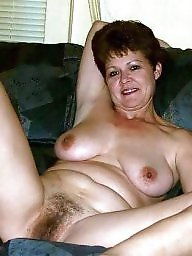 Hairy mature, Amateur mature, Mature hairy, Amateur hairy