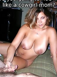 Amateur mom, Grandmas, Mature amateur, Grandma, Moms