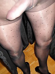 Pantyhose, Stocking, Stockings