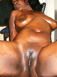 Black bbws ass, Black bbw asses, Black ass bbw, Black african, Bbw ebony ass, Bbw black ass