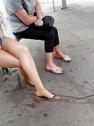 Mature legs, Nylon mature, Teen nylons, Nylons, Mature nylons, Mature stockings