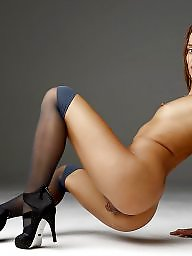 Upskirts babe, Upskirt stockings, Upskirt babes, Stockings-babe, Stockings,babe, Stockings upskirts