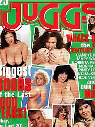 Vintage boobs, Vintage big boobs, Vintage big tits, Vintage tits, Vintage, Juggs