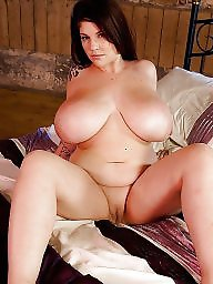 Bbw mature, Bbw, Mature, Big boobs, Mature boobs, Mature big boobs