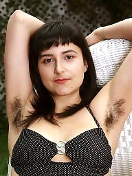 Love hairy, I love hairy, Loving, Hairy