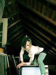 Teens socks, Teens nylons, Teens nylon, Teen, nylon, Teen socks, Teen sock