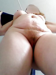 Fun bbw, Bbw sucks, Bbw sucking, Bbw suck, Bbw fun, Bbw blowjobs amateur