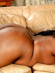 Black bbw beautiful, Beautifully bbw, Beautiful bbw, Beauti bbw, Beauty bbw, Bbw beautiful