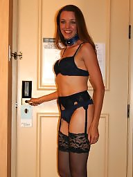 Milf hotel, Milf amateur hotel, Milf amateur bdsm, Hotel bdsm, Hotel amateur, Another