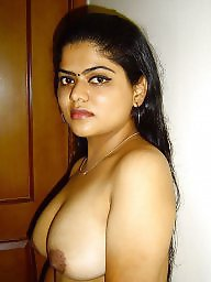 Indian mature, Mature asian, Asian mature