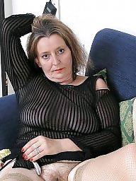 Bbw mature, Granny, Mature bbw, Granny boobs, Grannies, Mature granny