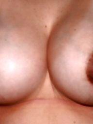 Tits milf, Tit pregnant, Tit milfs, Pregnants tits, Pregnants amateurs tits, Pregnants milf