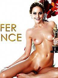 Nude cosplay, Nude celebritys, Nude celebritis, Nude celebrates, Nude babes, Nude babe
