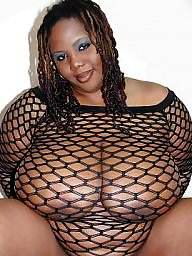 Black bbw, Ebony bbw, Bbw black, Black girl, Ghetto