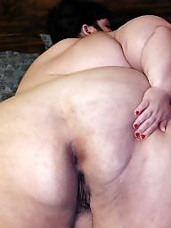 Bbw mature, Mature bbw, Bbw mature ass, Bbw butt, Mature butt, Bbw ass