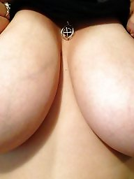 Natures, Nature amateur, Naturalism, Natural boobs, Natural big, Natural bbw