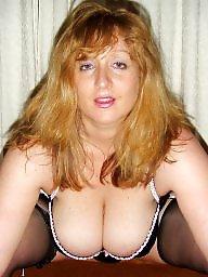 Big boobs mature, Mature fuck, Mature fucked, Big mature, Fuck mature, Mature big boobs