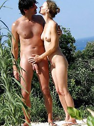 Mature couple, Naked couples, Mature couples, Couple, Couples, Naked