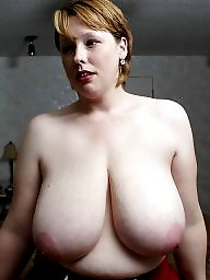 Fat tits, Chunky, Hangers, Fat, Nice tits, Fat boobs