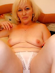 Women mature, Women beautiful, Maturity women, Mature womens, Mature beauty, Mature beautiful