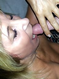 French, Mature blowjob, Mature blowjobs, Milf blowjob