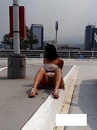 Upskirt public flashing, Upskirt latina, Upskirt flash public, Upskirt beauties, Public upskirt flashing, Public panties