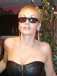 Serbian mature, Serbian milf, Whore, Serbian, Mature whore, Amateur mature