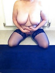 Tits huge, Mature, big tits, Mature tits boobs, Mature tits amateur, Mature huge boobs, Mature huge
