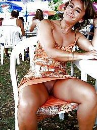 Public naked, Naked public, Naked nudity, Naked flashing, Naked amateur public, Advertisment