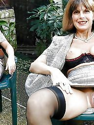 Mature outdoor, Ripe, Amateur mature, Outdoor mature, Outdoor milf, Milf outdoor