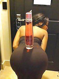 Thick black ass, Thick ass, Thick ebony, Thick