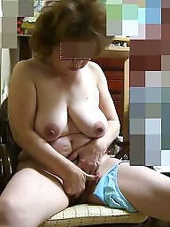 Mature asian, Asian granny, Granny, Asian mature